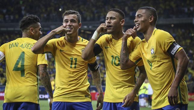 Philippe-Coutinho-20201454