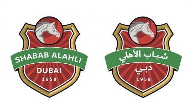 الكشف عن قائمة لاعبي نادي شباب الأهلي دبي - كرة قدم - كرة عربية - سبورت360 عربية