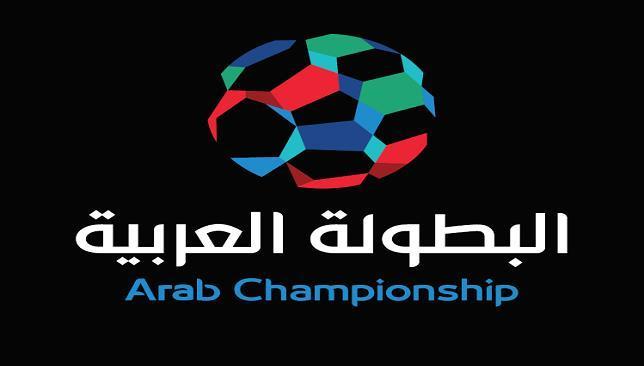 البطولة العربية للأندية …عودة للحياة من أرض الكنانة - نادي الهلال السعودي - نادي الشباب السعودي - سبورت360 عربية
