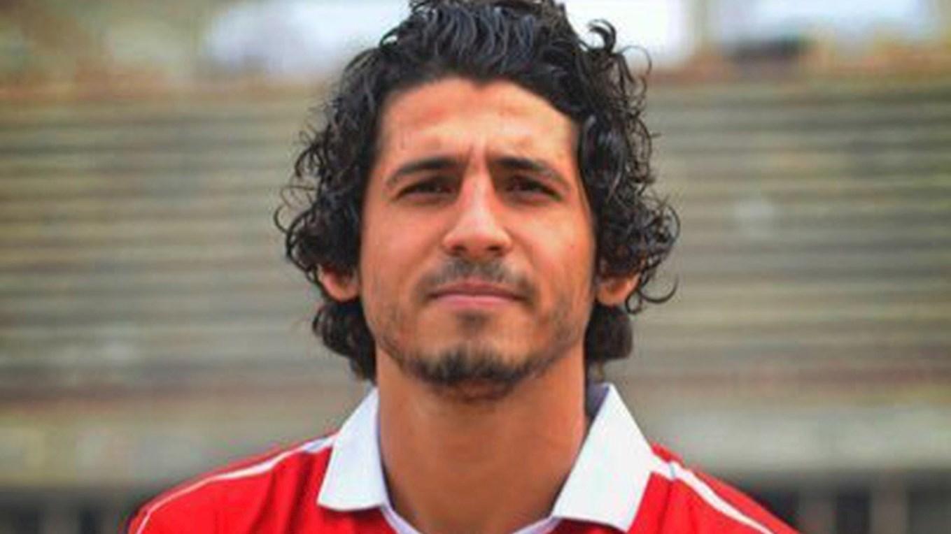 رسميا وست بروميتش ألبيون يعلن تعاقده مع أحمد حجازي سبورت 360