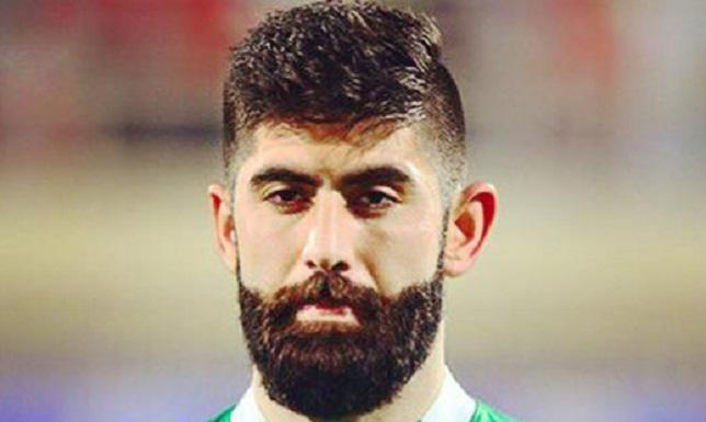 Ahmed-elsaleh