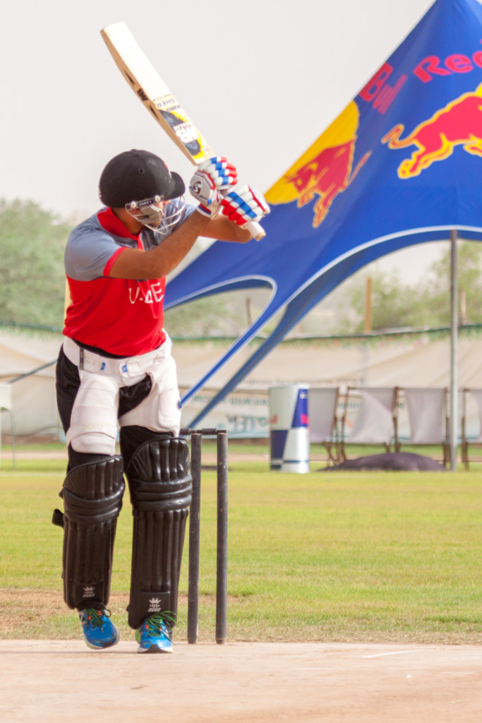 Cricket - Red Bull-69