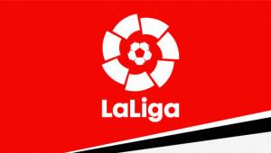 بطولة الدوري الإسباني