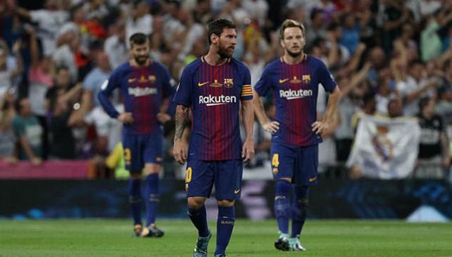 Lionel-Messi-2010141
