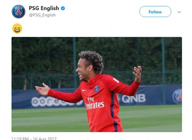 PSG-Neymar-2010101