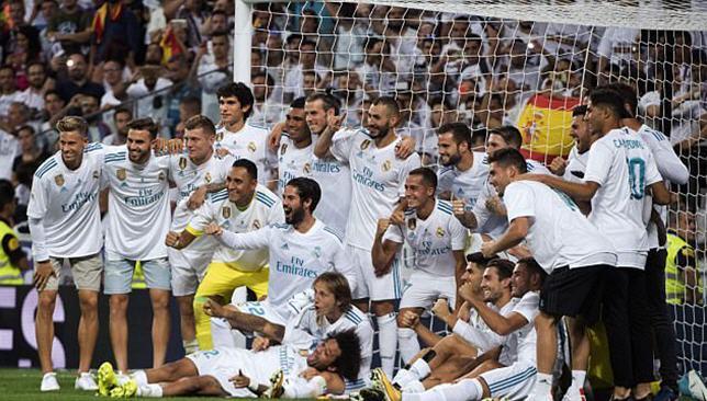 Real-Madrid-20101114