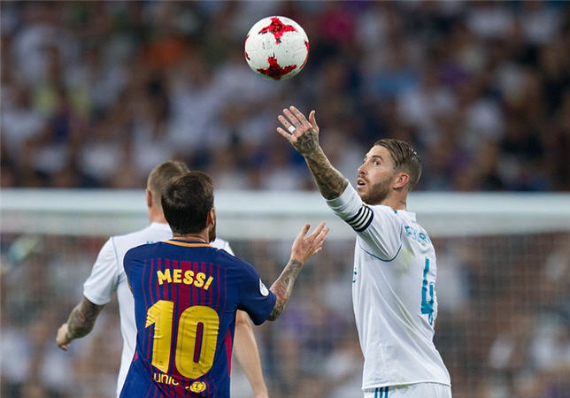 Sergio-Ramos-Messi-2220014