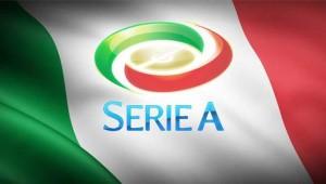بطولة الدوري الإيطالي
