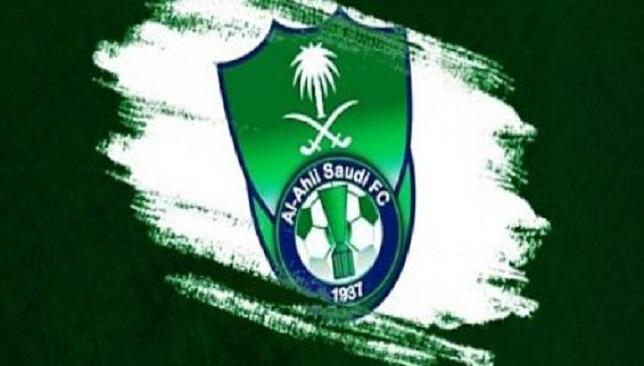 أخبار الأهلي السعودي حقيقة أزمة رواتب الـ 6 أشهر في نادي الأهلي سبورت 360