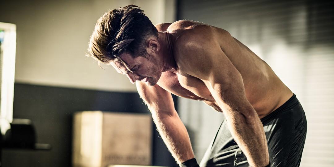 التمارين الرياضية في فترة الإصابات