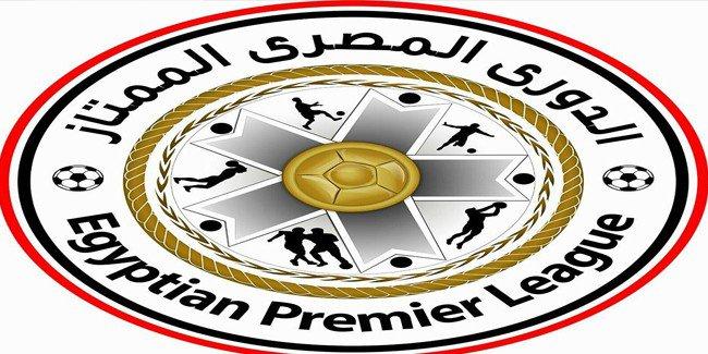 اليوم .. 3 مباريات فى افتتاح الجولة الثالثة بالدوري المصري - كرة مصرية - كرة عربية - سبورت360 عربية