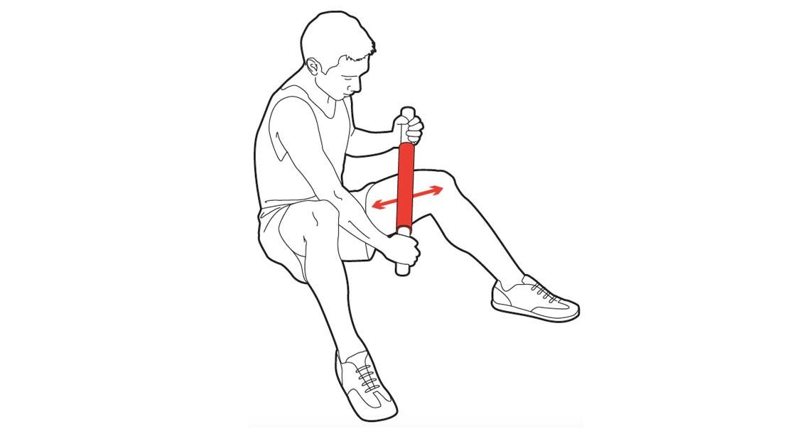1109-knee-massage