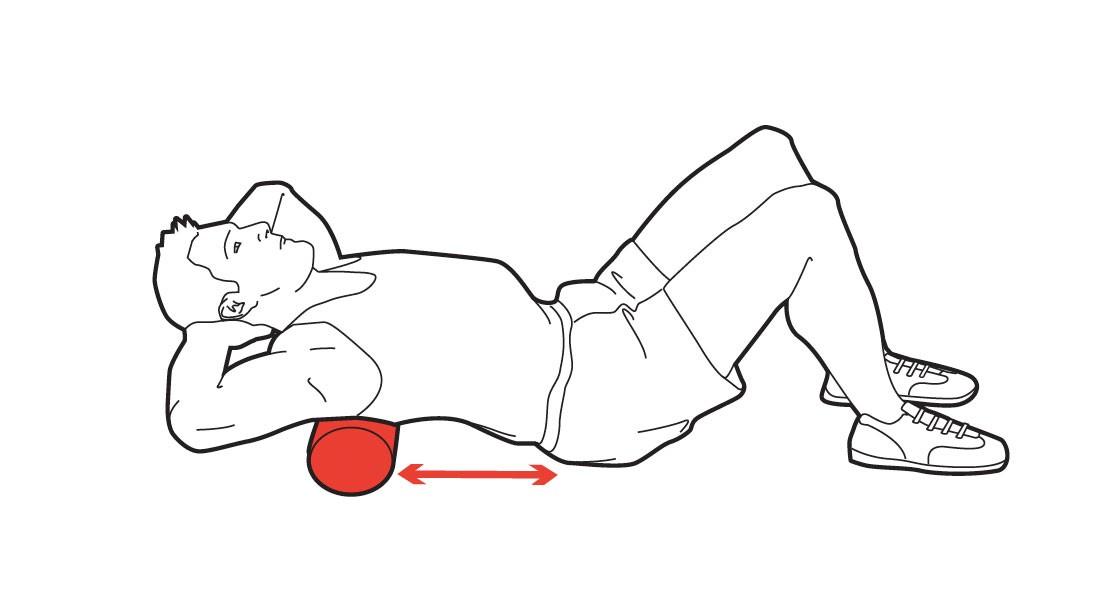 1109-middle-back-massage