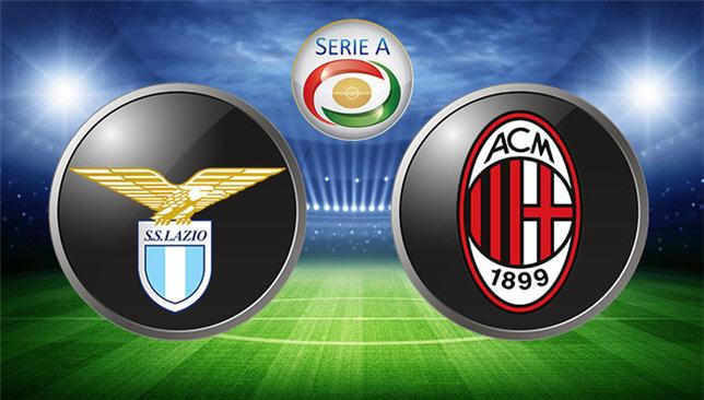 مشاهدة مباراة لاتسيو وميلان بث مباشر بتاريخ 26-02-2019 كأس إيطاليا