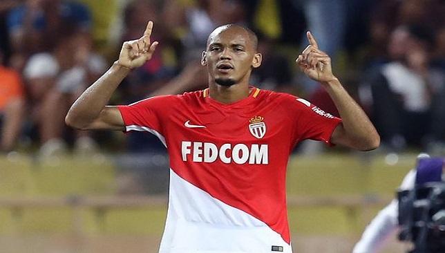 هل يكون فابينيو أولى صفقات مانشستر يونايتد في يناير؟ - موناكو - مانشستر يونايتد - سبورت360 عربية