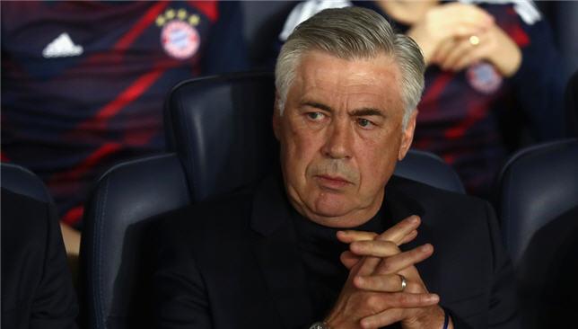 Carlo-Ancelotti-20201444