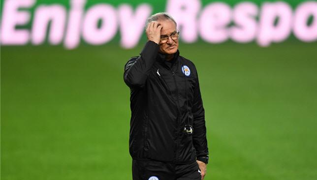 Claudio-Ranieri-20201155