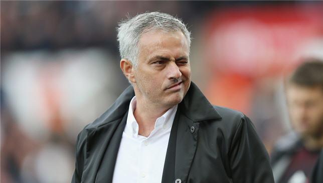 Jose-Mourinho-20201445