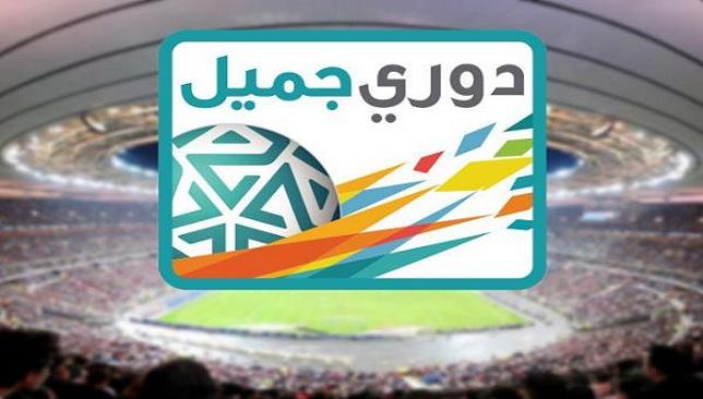 صحيفة أوروبية: أفضل لاعب في العالم متواجد في الدوري السعودي! - كرة قدم - كرة سعودية - سبورت360 عربية