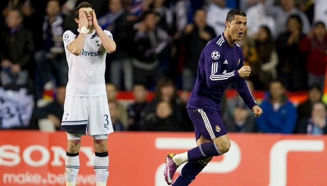 ريال مدريد والتفاؤل بتوتنهام .. جسر العبور لنصف النهائي بعد غياب - مختارات - كرة قدم - سبورت360 عربية