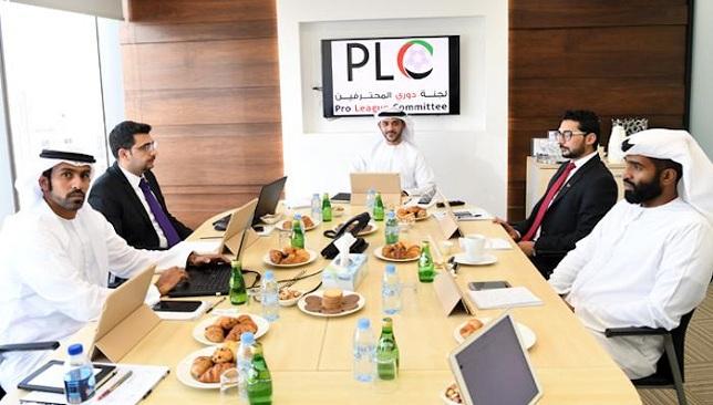حقيقة حرمان العين وشباب الأهلي دبي من المشاركة في دوري أبطال آسيا - كرة قدم - كرة عربية - سبورت360 عربية