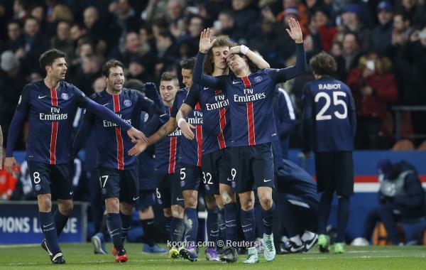 بايرن ميونيخ يريد نجم باريس سان جيرمان - كرة قدم - بايرن ميونخ - سبورت360 عربية