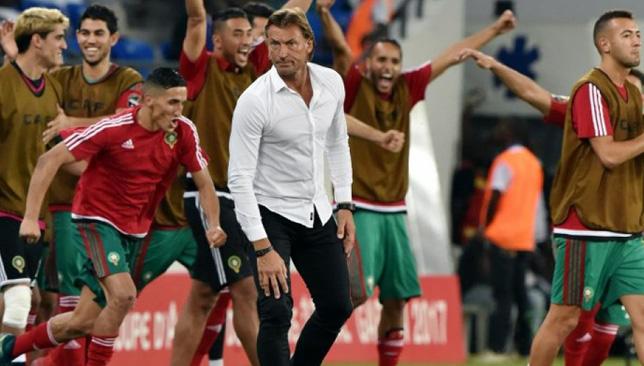 تعرف على أهم مباريات اليوم السبت 11/11/2017 - كرة قدم - كرة عربية - سبورت360 عربية