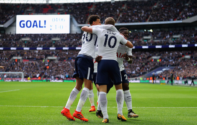 1365957-Tottenham-Hotspur