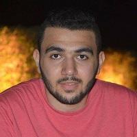 بلال محمد
