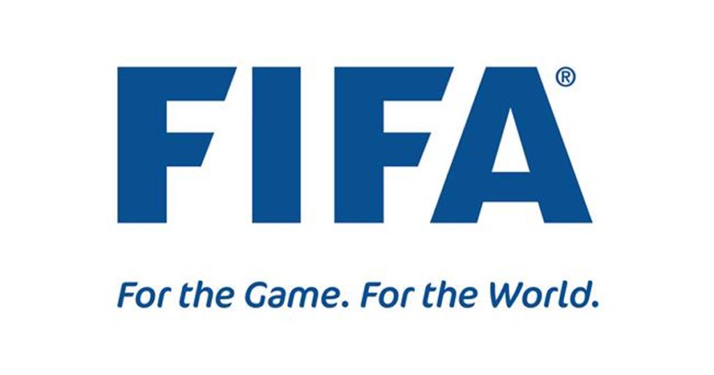 خارج الصندوق: تاريخ قوانين الأهلية للاعبين في الفيفا - كرة عالمية -  - سبورت360 عربية