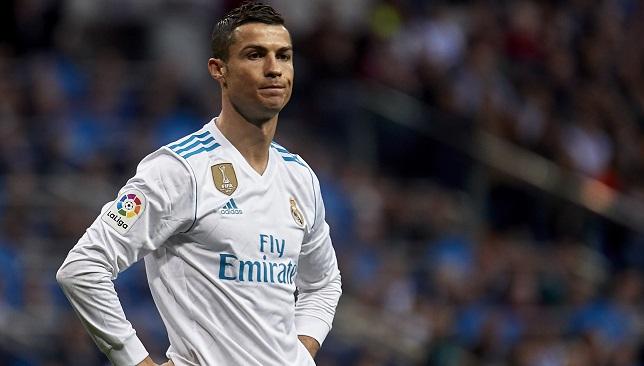 رونالدو يحدد لبيريز 3 لاعبين يجب ضمهم إلى ريال مدريد -  سبورت 360 عربية