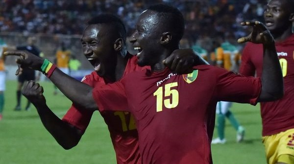 Guinea-National-football-team-players-Na