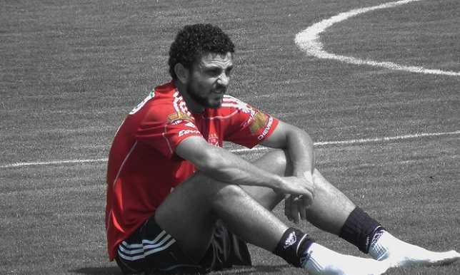 Hossam-ghaly