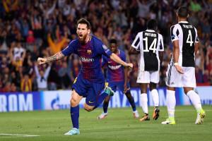 Lionel+Messi+FC+Barcelona+v+Juventus+UEFA+JBVAS4eG0cPl