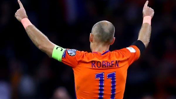 Netherlands-v-Sweden-FIFA-2018-World-Cup-Qualifier (1)