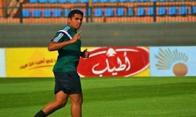 إعلان حكام مباريات الخميس من الدوري المصري - كرة مصرية - كرة قدم - سبورت360 عربية