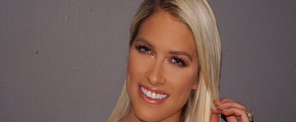 kellykelly-31-1472630292