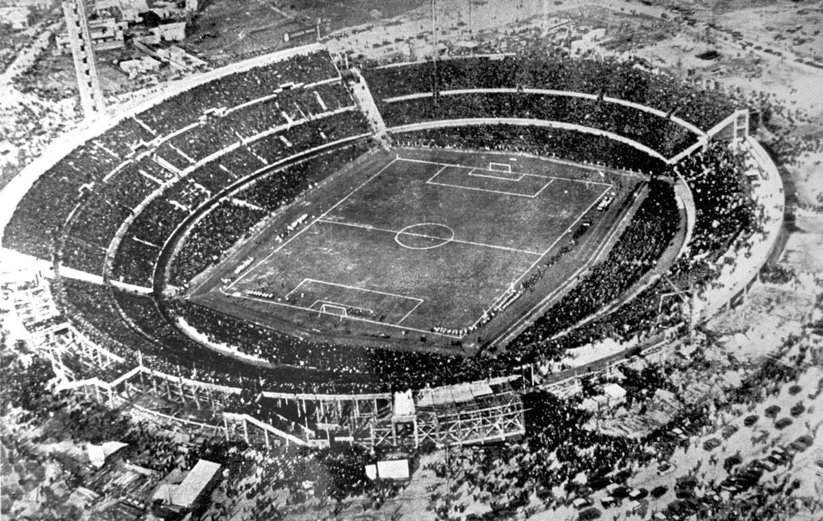 world-cup-1930-uruguay-argentina