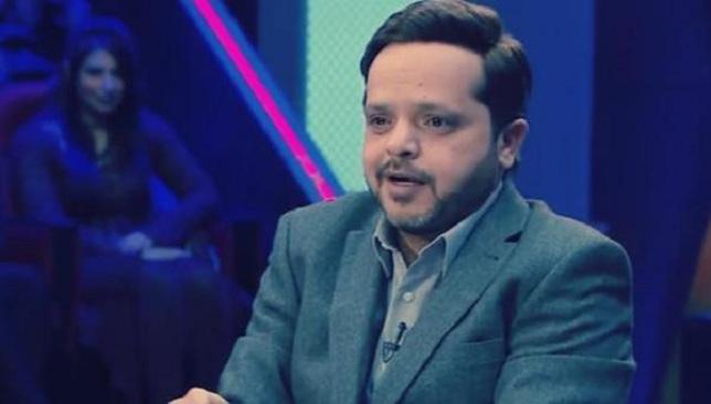 محمد هنيدي يرد على مغرد كويتي بطريقة ساخرة بسبب المنتخب السعودي -  سبورت 360 عربية