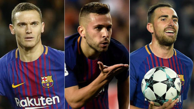 فالفيردي يعيد اكتشاف مجموعة لاعبين في برشلونة -  سبورت 360 عربية