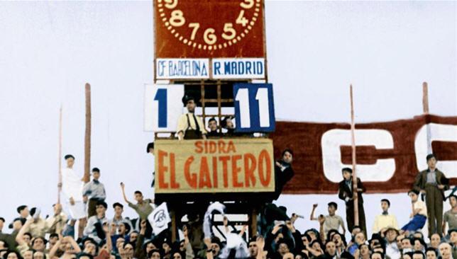 Barcelona-Real-Madrid-2020110