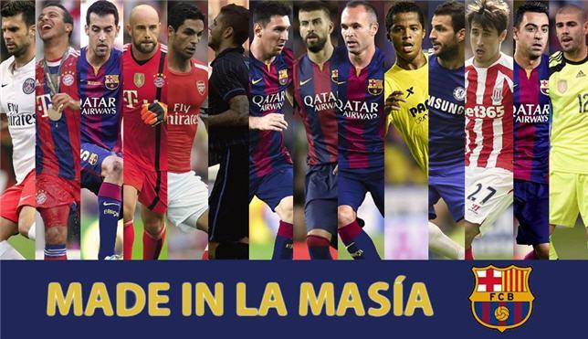 FC-Barcelona-La-Masia