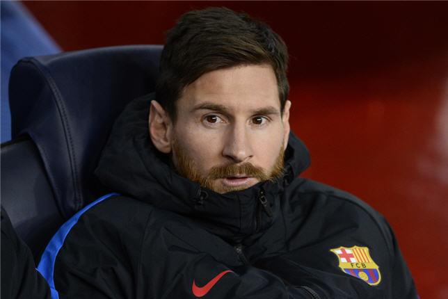 Lionel-Messi-20014445