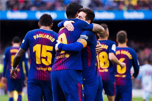 Lionel-Messi-20014446