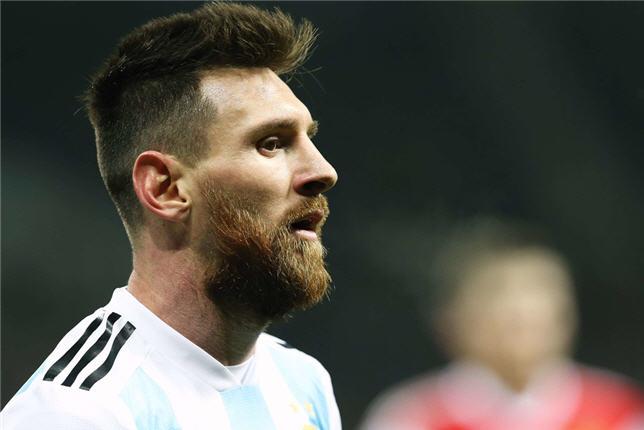 Lionel-Messi-20014447