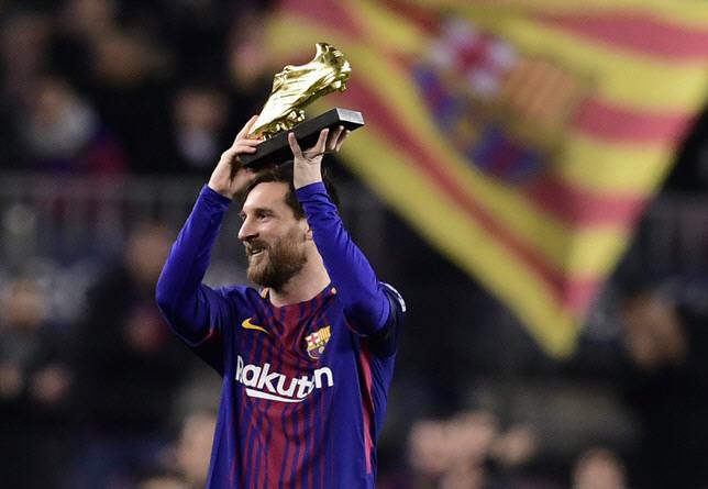 Messi-Barcelona-2024144