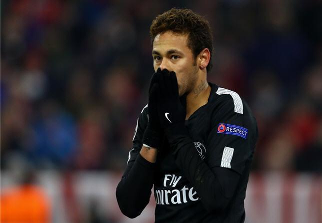 Neymar-PSG-2020477