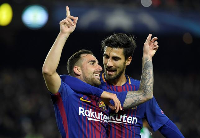 Paco-Alcacer-Andre-Gomes