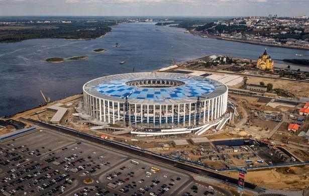 RUSSIA-FBL-WC-STADIUM (1)