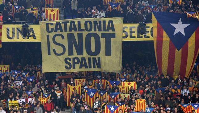 catalonia-20114441
